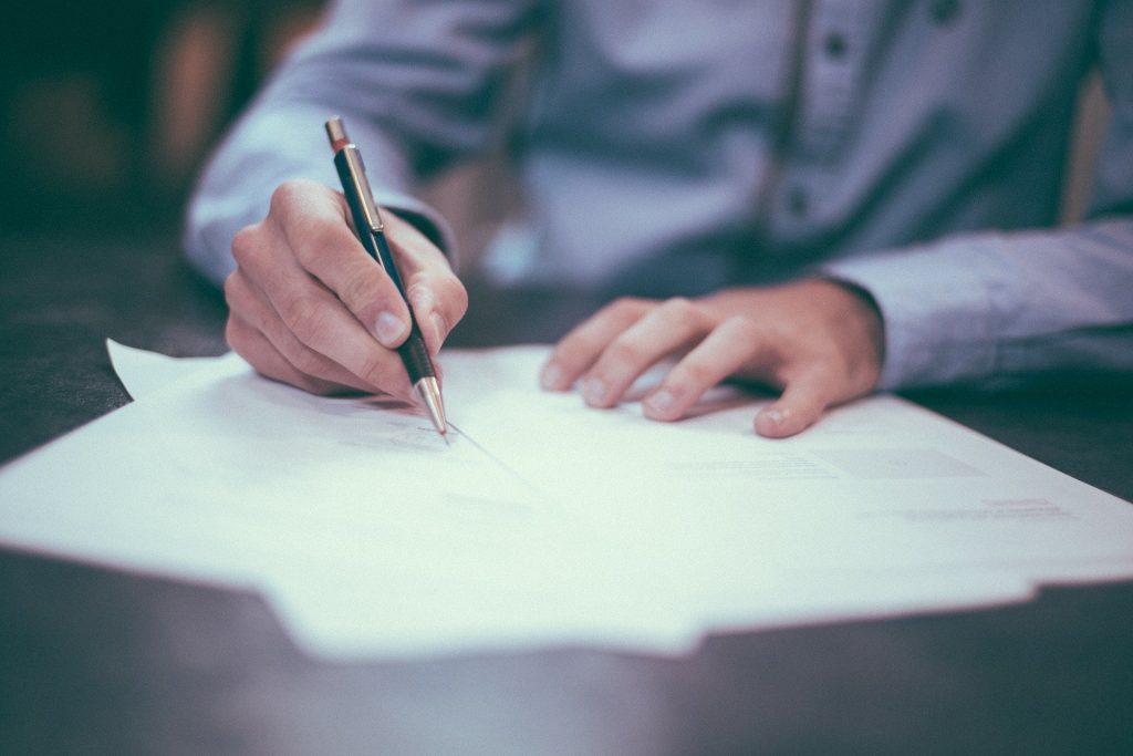 Devenir mandataire en assurance, Formation IAS niveau 2
