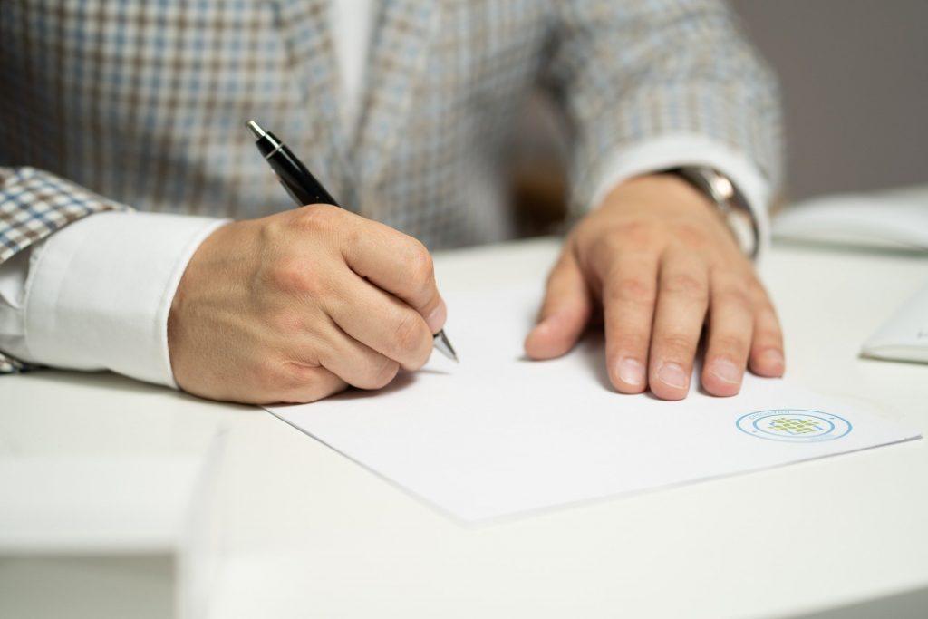 honorabilité professionnelle, attestation d'honorabilité assurance