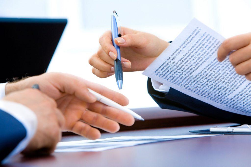la médiation de l'assurance, recours en assurance, recours contre assurance, réclamation assurance, assigner une assurance en justice